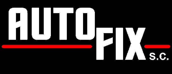 Auto-fix Mechanika samochodowa Montaz klimatyzacji